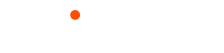 桂林极客补发